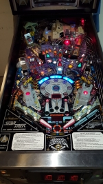startrek-playfield